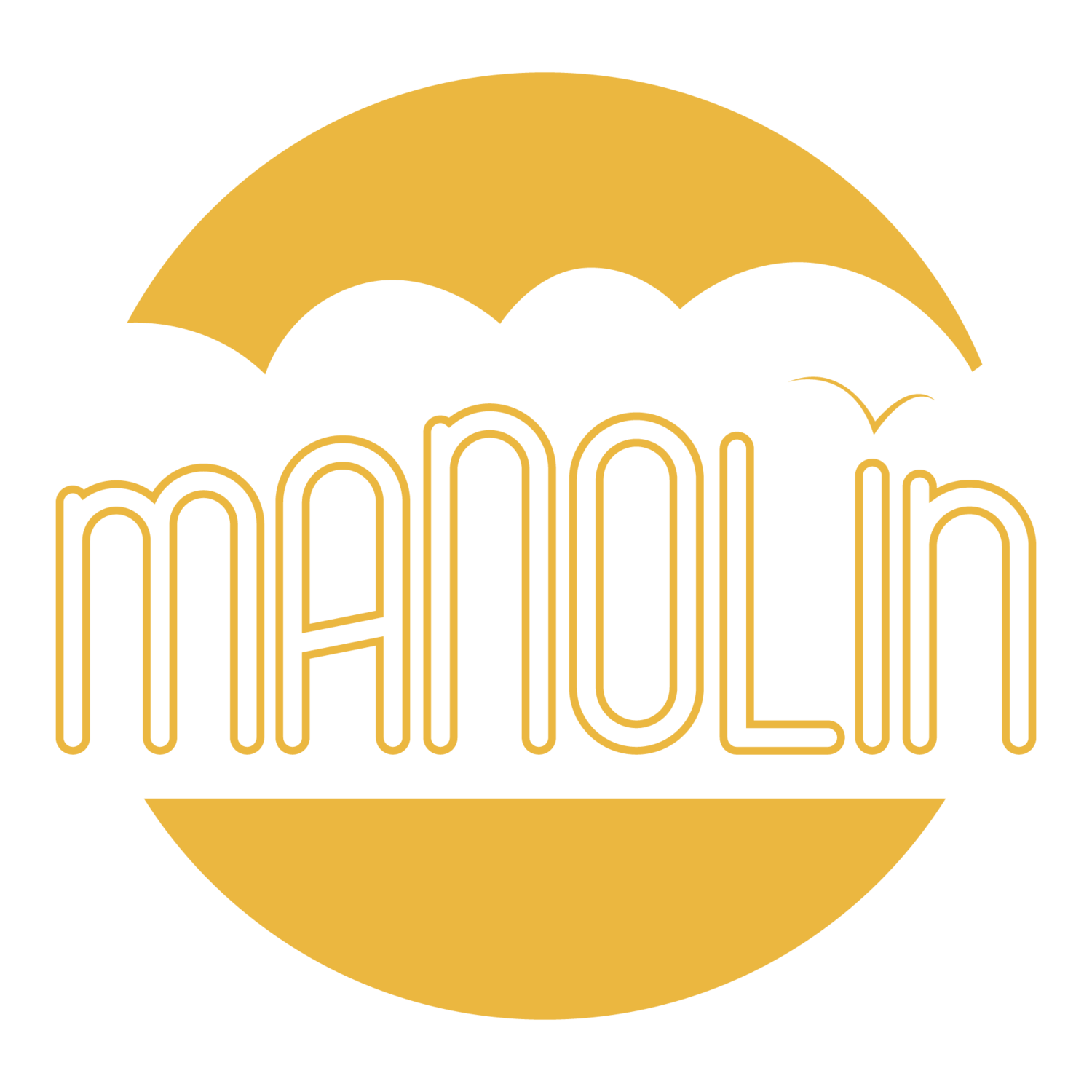 Manolin | Seattle