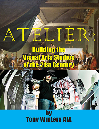 atelier-building-the-visual-arts-studios-of-the-21st-century-$29.jpg