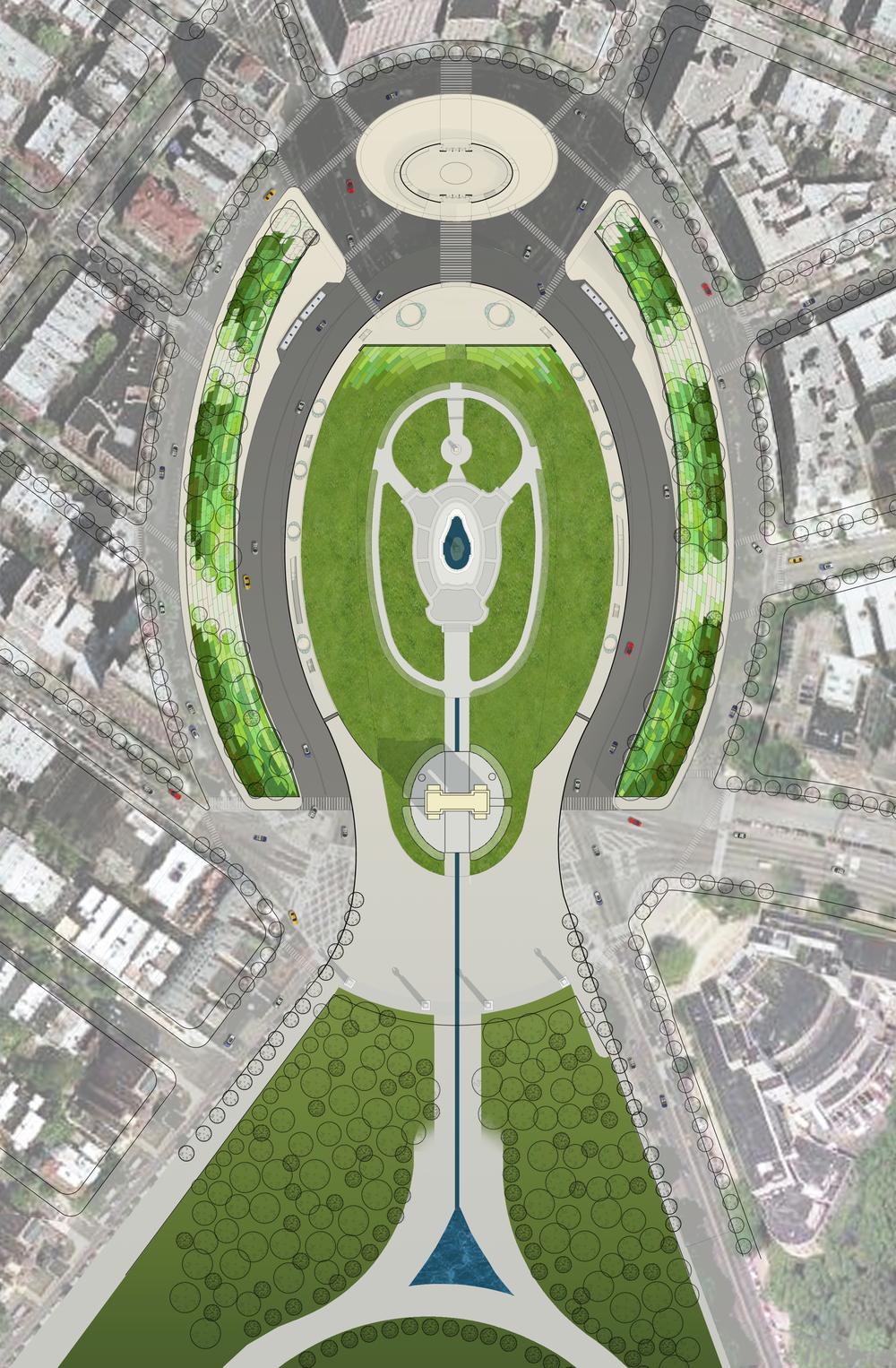 proposed lower plan_08-0425.jpg