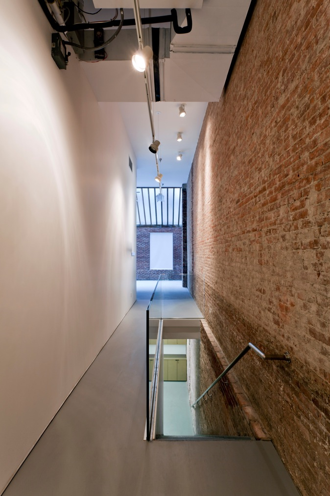 NYAA_TRA_STUDIO_ARCHITECTURE_NYC_20.jpeg