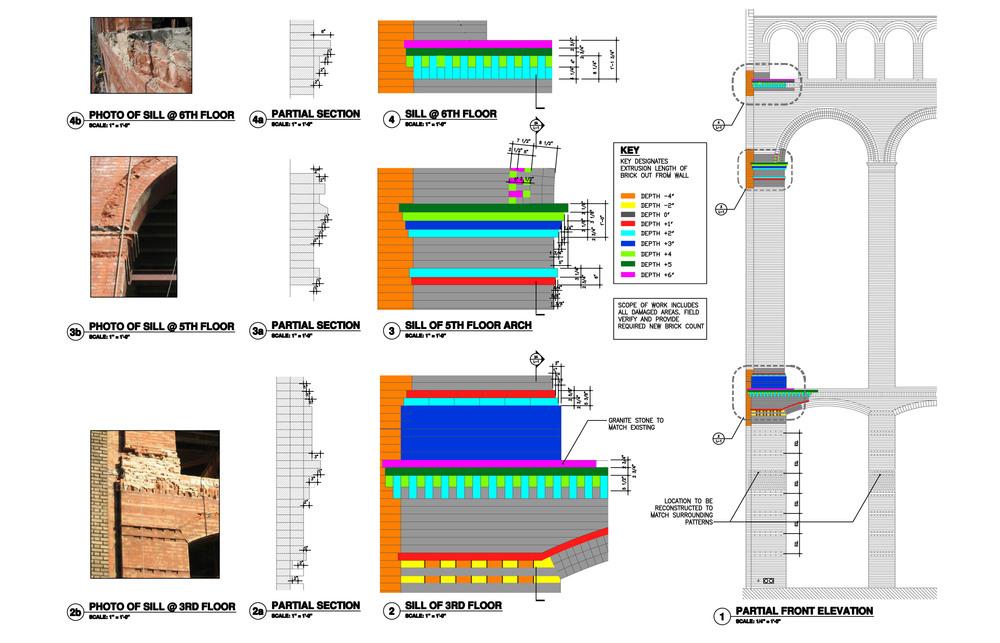 L-1-color-depth-brickstudy.jpg
