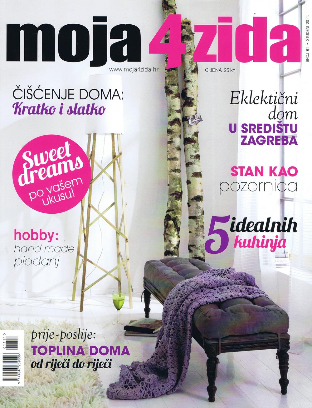 Moja4zida2.jpg