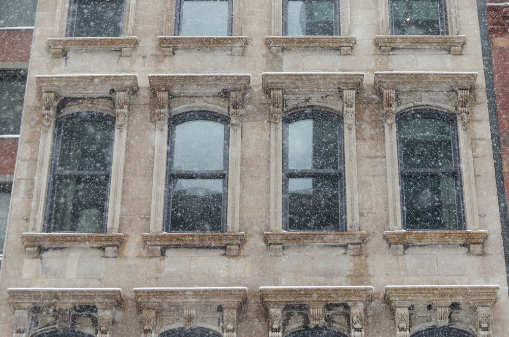 2017-02-09 - Snowstorm-12.jpg