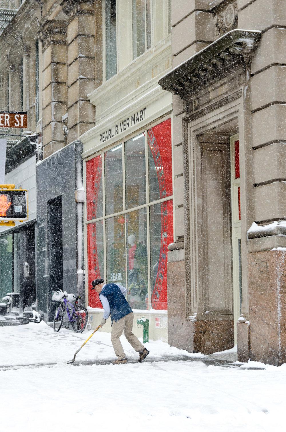 2017-02-09 - Snowstorm-13.jpg