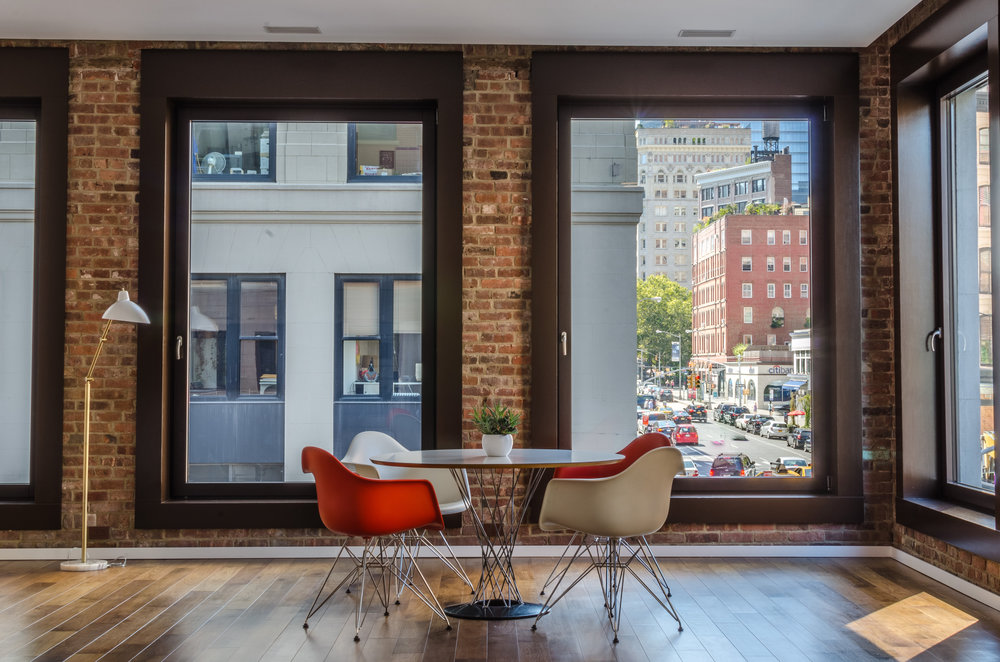 TRAstudio_173WestBroadway_Tribeca_5th-Floor-Interior---Small---2nd-day-2.jpg