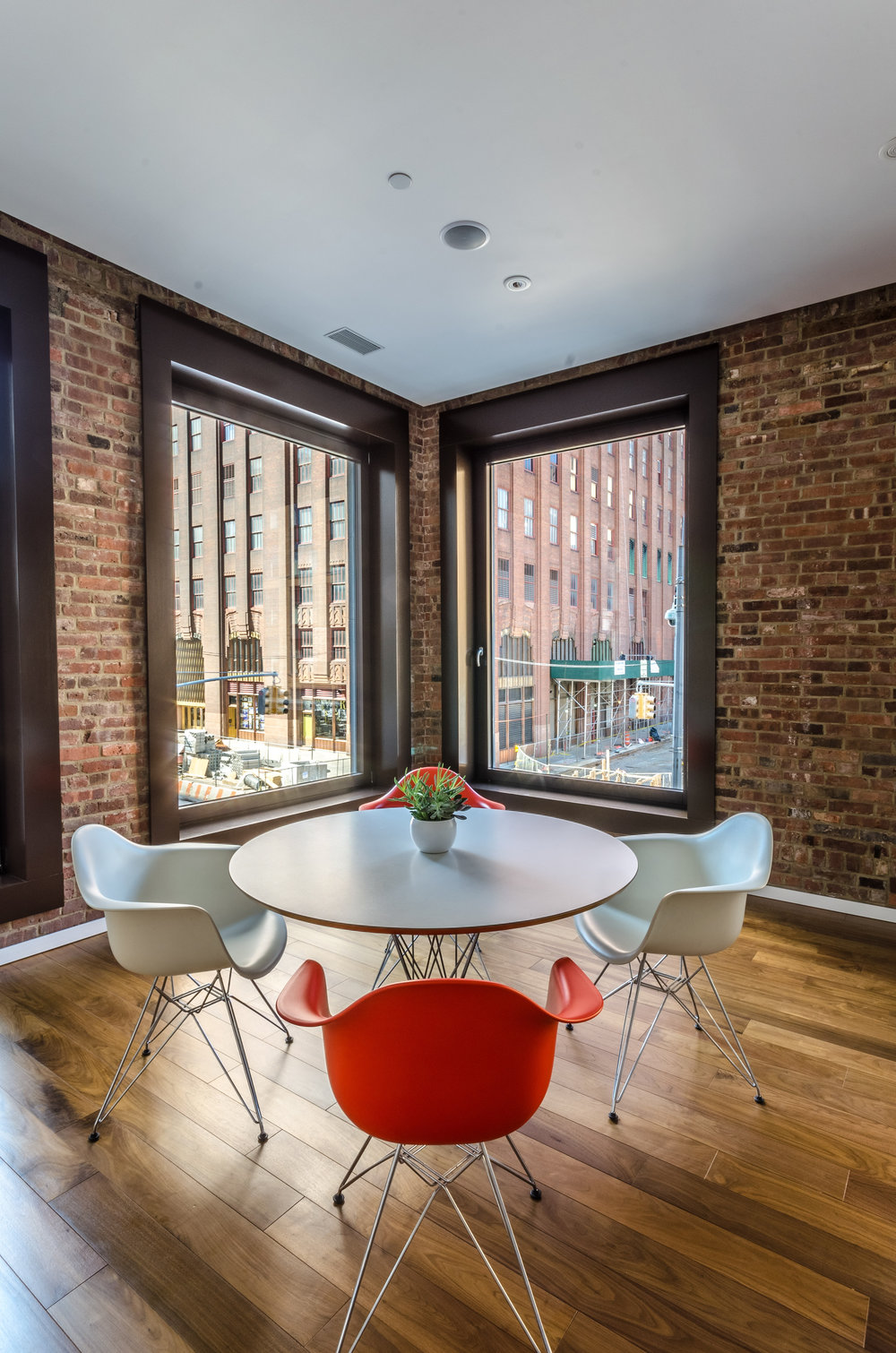 TRAstudio_173WestBroadway_Tribeca_5th-Floor-Interior---Small---2nd-day-3.jpg