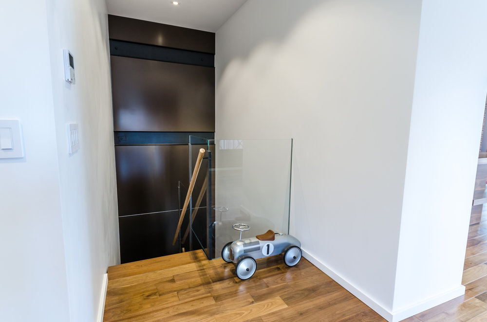 TRAstudio_173WestBroadway_Tribeca_5th-Floor-Interior---Small-19.jpg