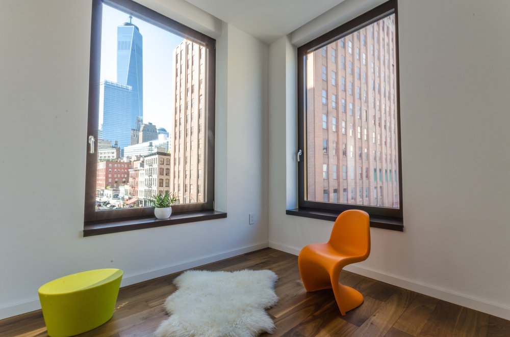 TRAstudio_173WestBroadway_Tribeca_Kids-Bedroom.jpg