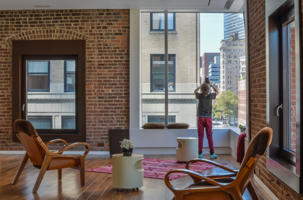 TRA Studio_173 West Broadway - 5th Floor - Window - View - NYC.jpg