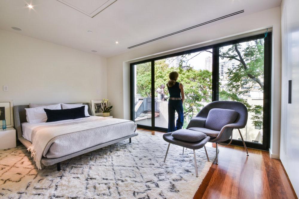2017-10-10 - Exterior and Interior-6.jpg