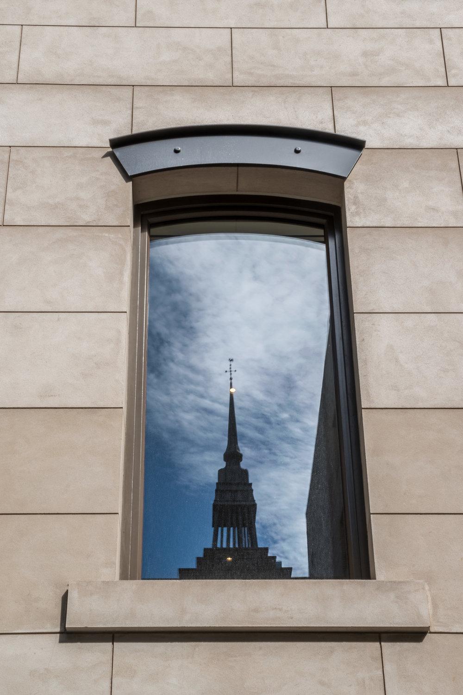 2017-10-10 - Exterior and Interior-14.jpg