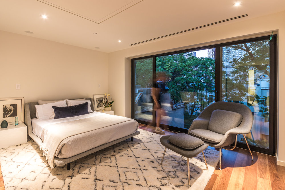 2017-10-20 - Exterior and Master Bedroom-2.jpg