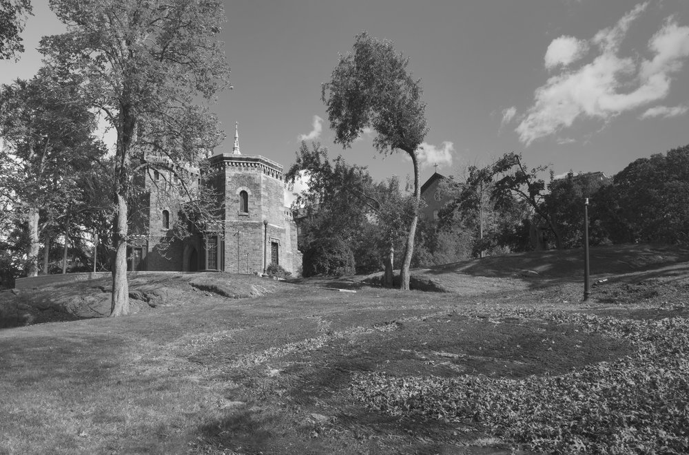 Untitled_Panorama5-bw.jpg