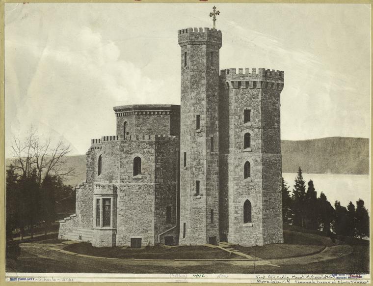 Public Library circa 1860.jpg