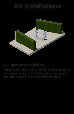 6-ArtInstallations.png
