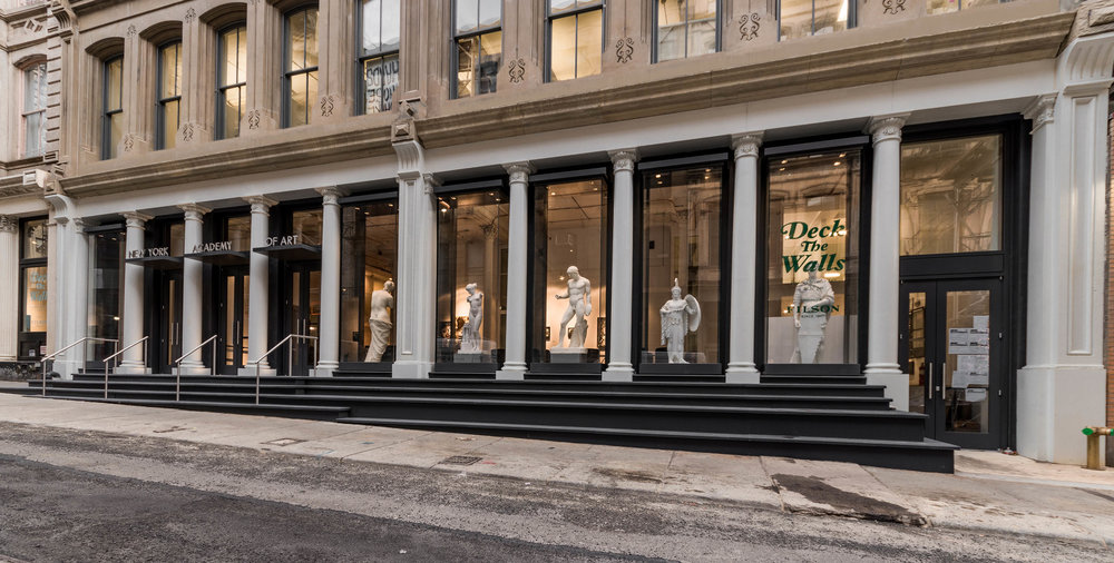 New York Academy of Art _4.jpg