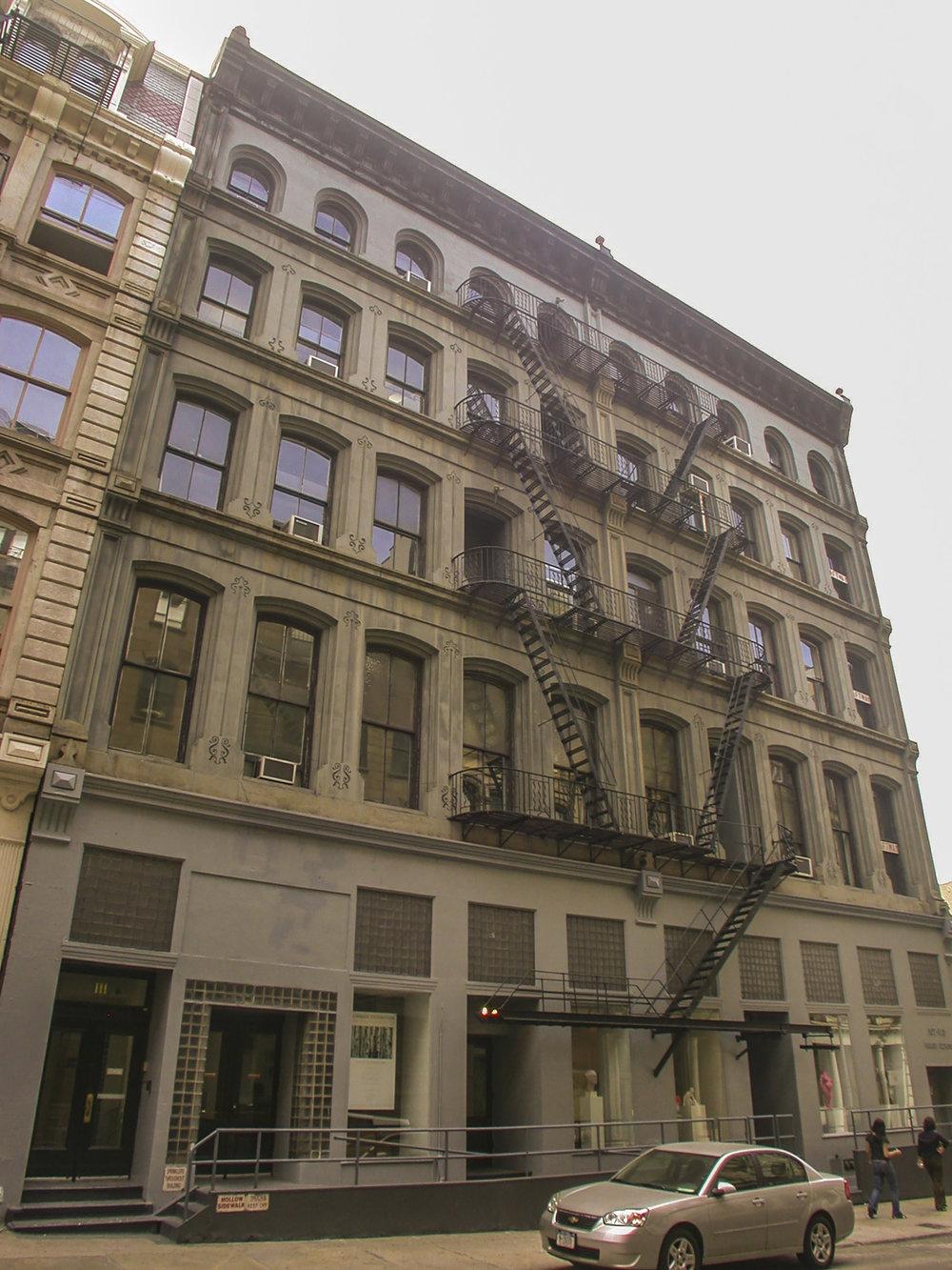 New York Academy of Art _5.jpg