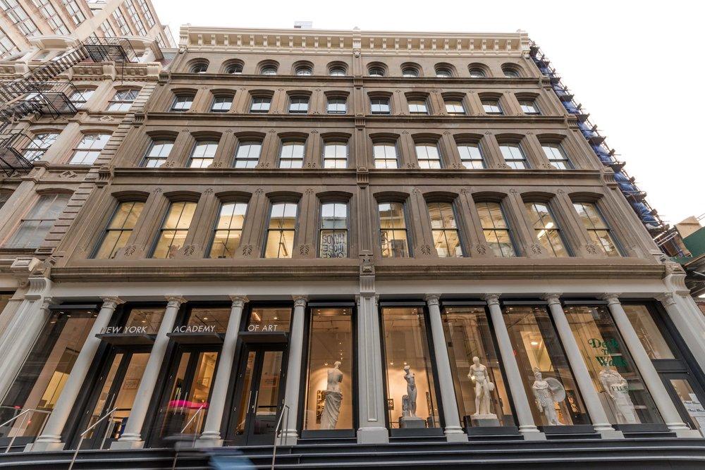 New York Academy of Art _6.jpg