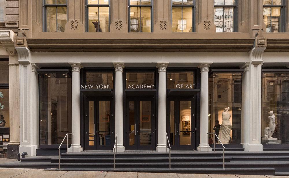 New York Academy of Art _8.jpg