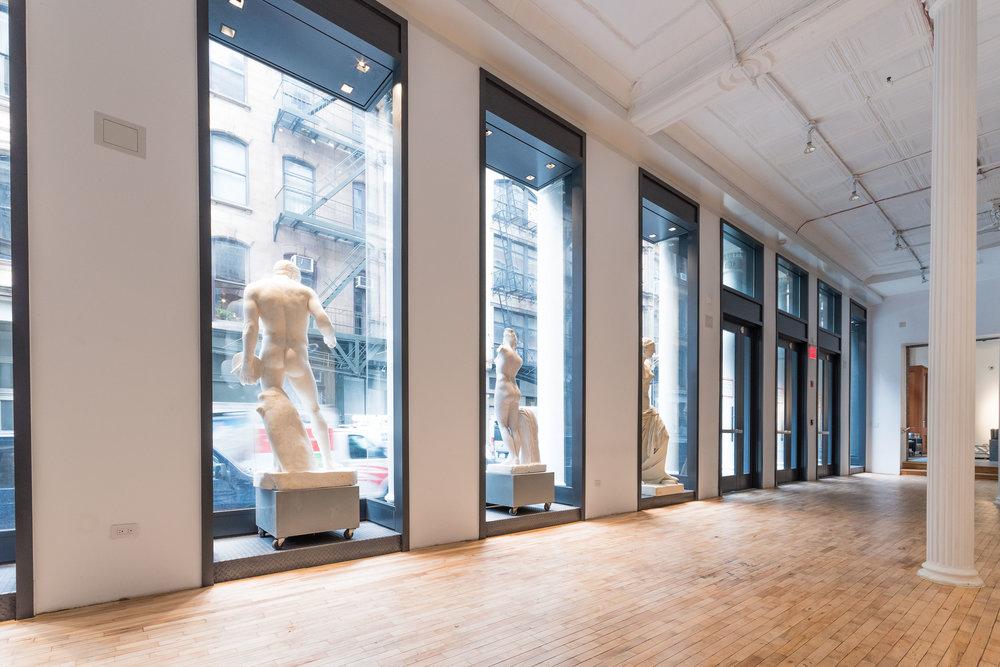 New York Academy of Art _11.jpg