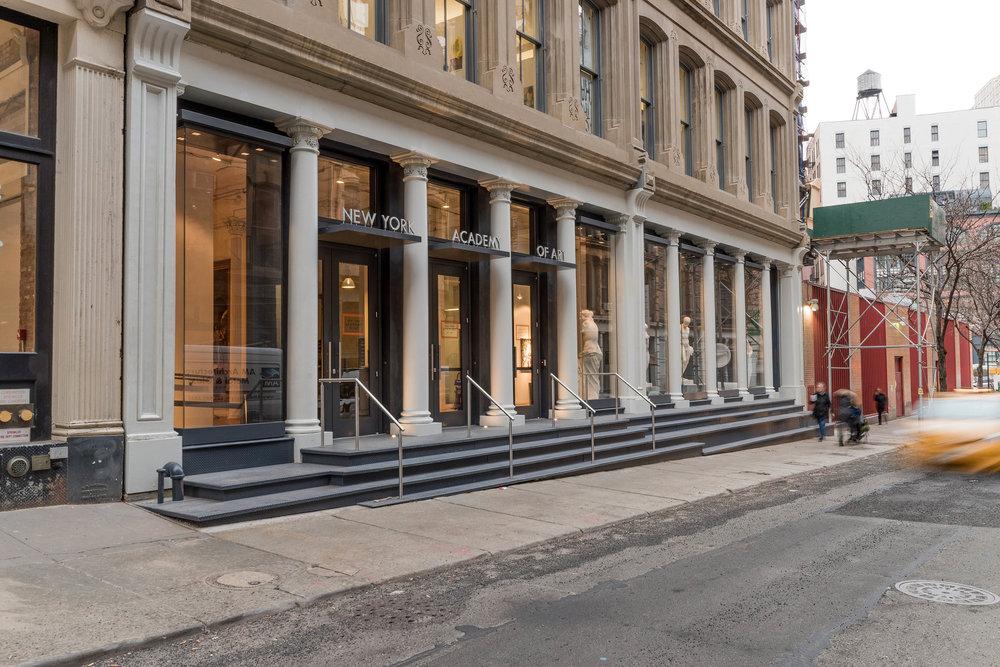 New York Academy of Art _15.jpg