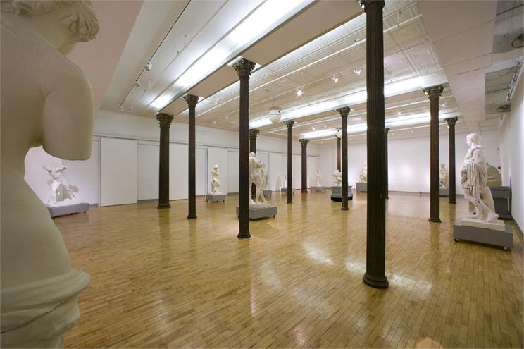 NYAA_TRA_STUDIO_ARCHITECTURE_NYC_16.jpg