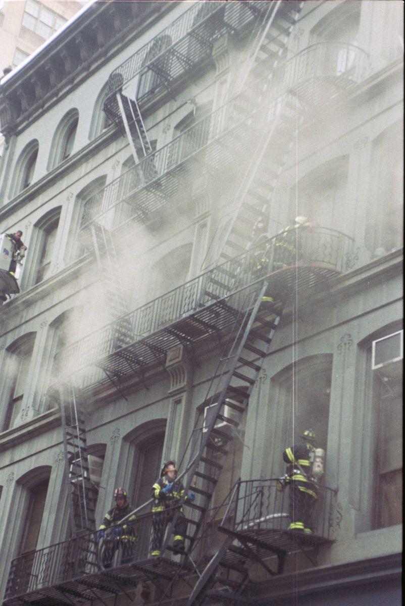 artschool fire (4)(1).jpg