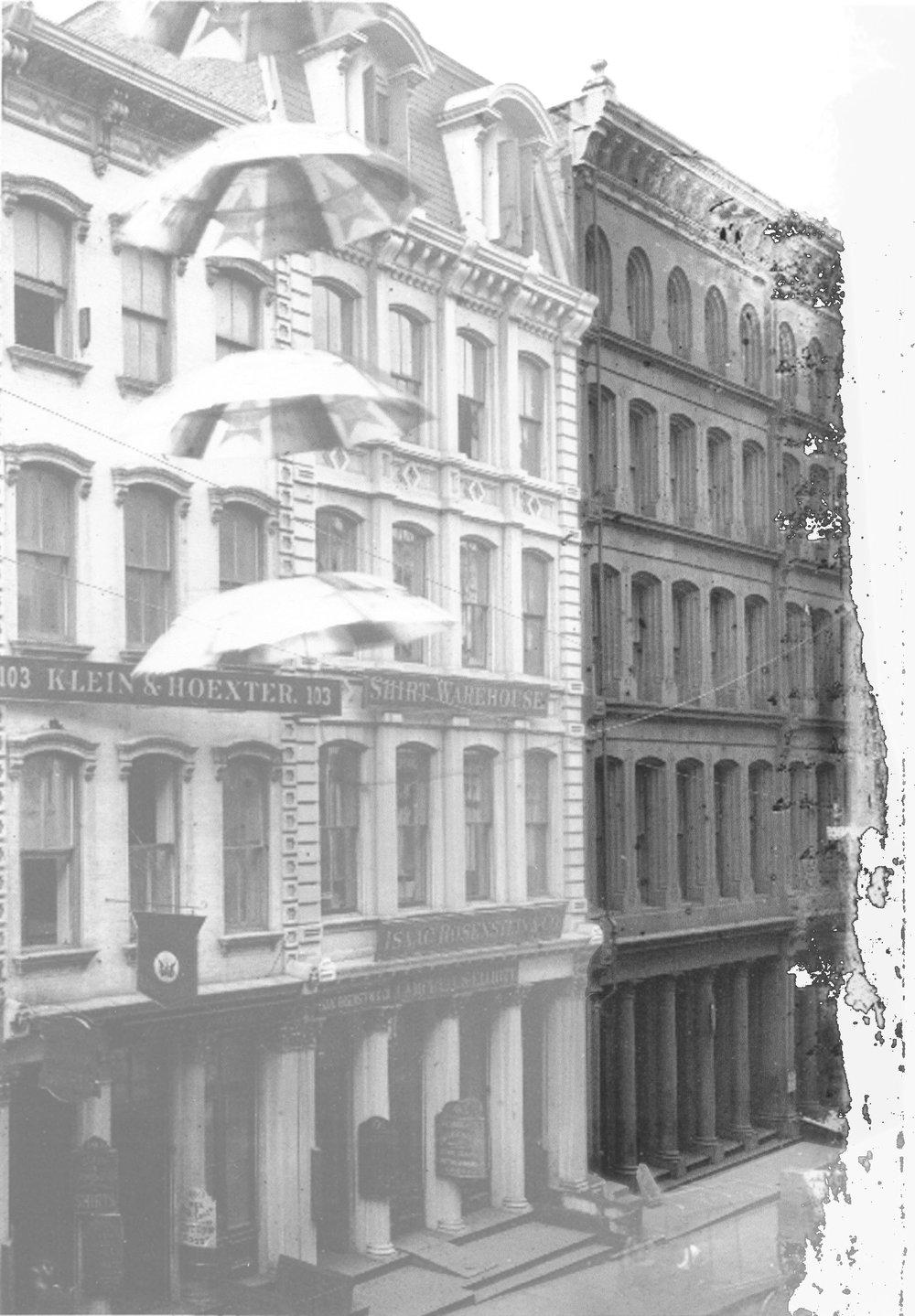4 New York Academy of Art_historical photograph.JPG