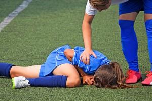 Soccer Injury.jpg