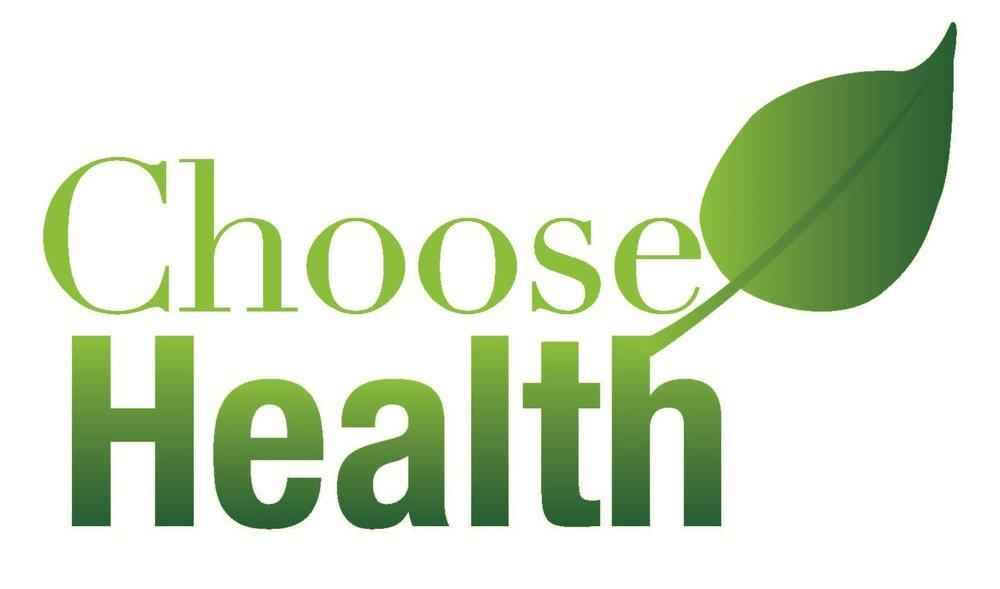 Choose Health.jpg
