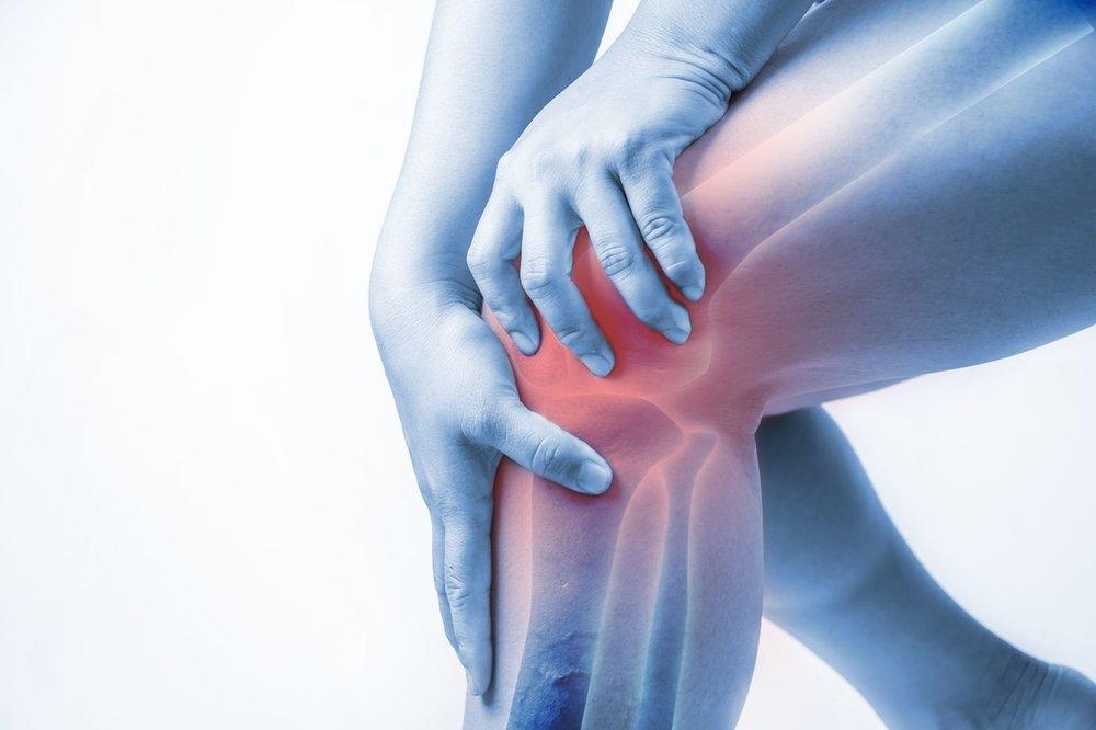 Knee Pain 03.jpg