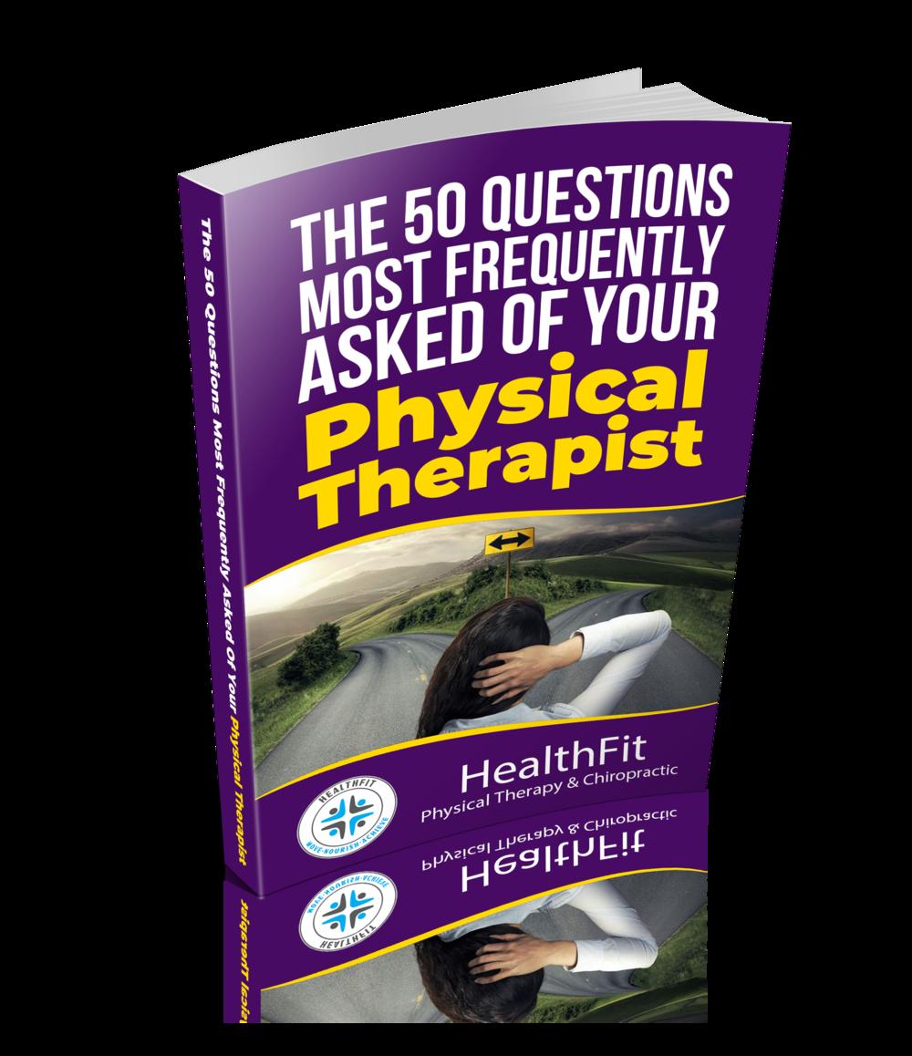 PT Questions Ebook.png