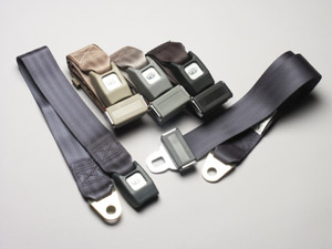cerullo lap belt