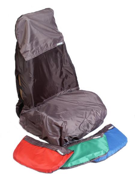cerullo seat protector