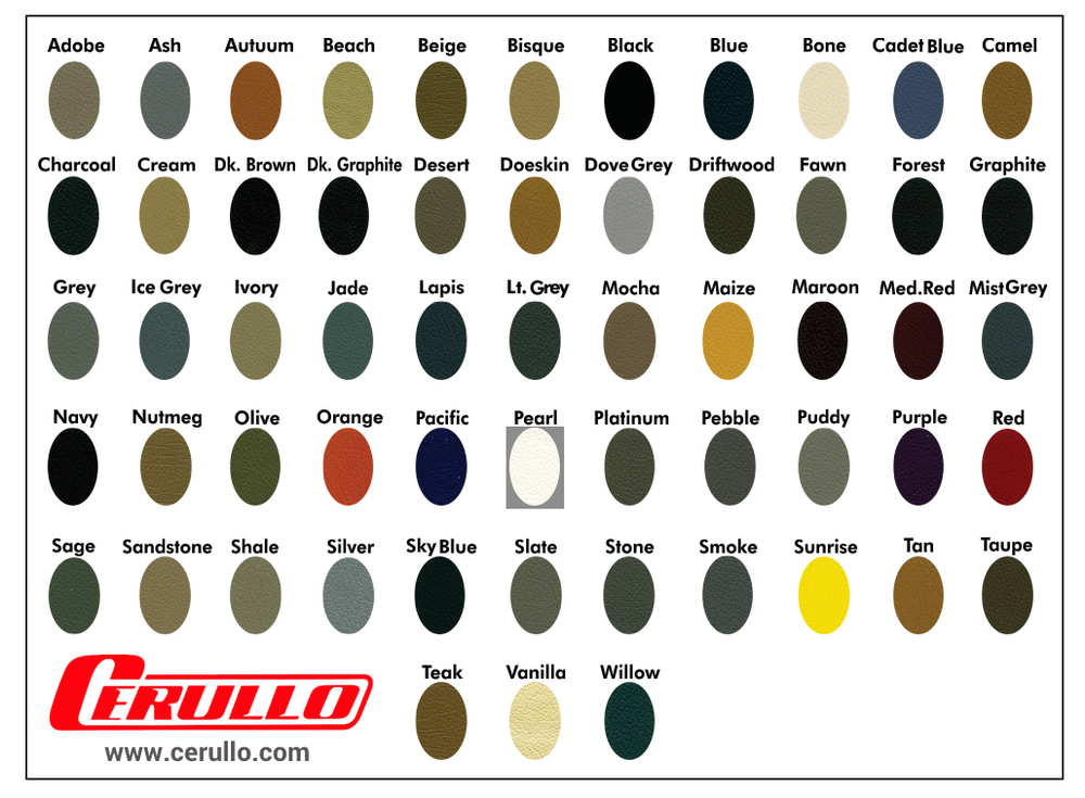 cerullo-color-chart.jpg