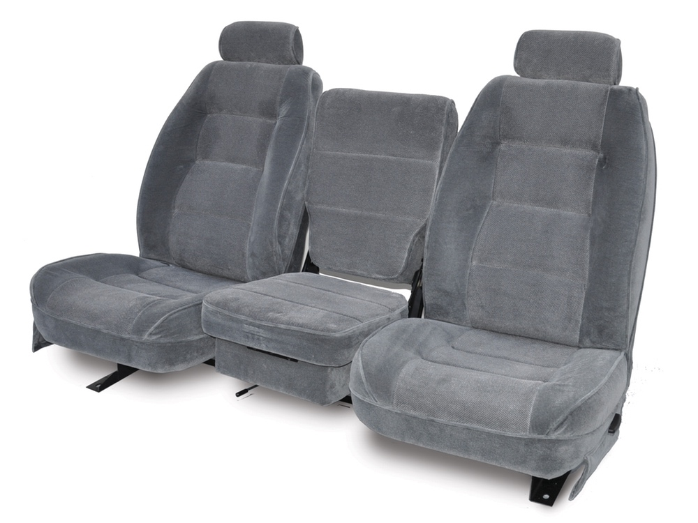 Western seat 6.jpg