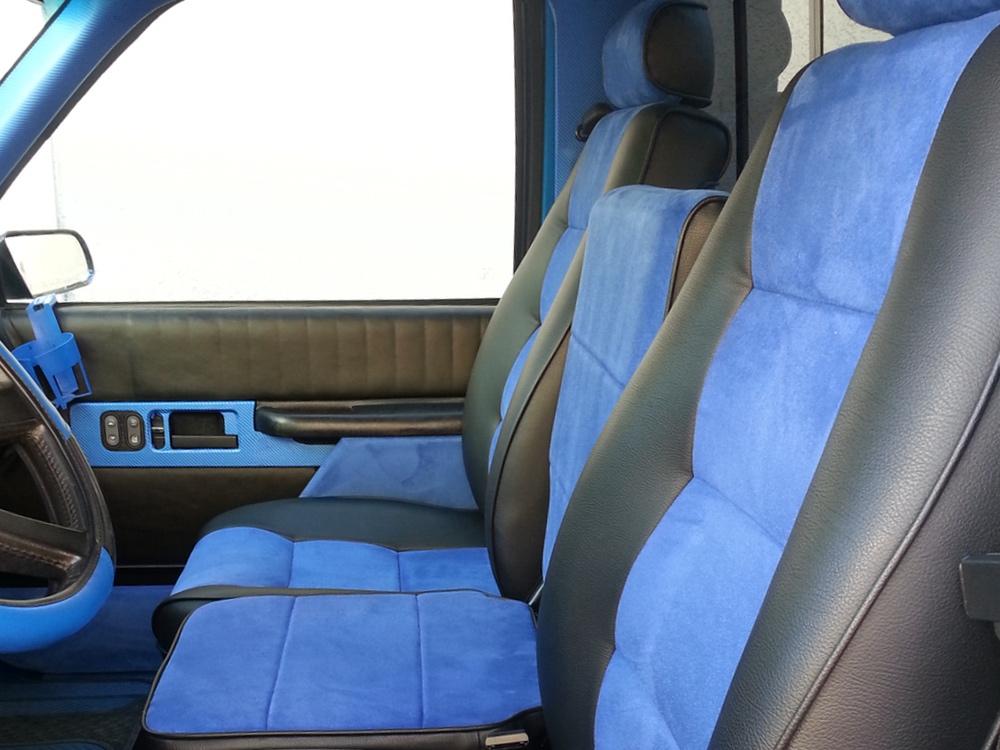 Western seat 7.jpg