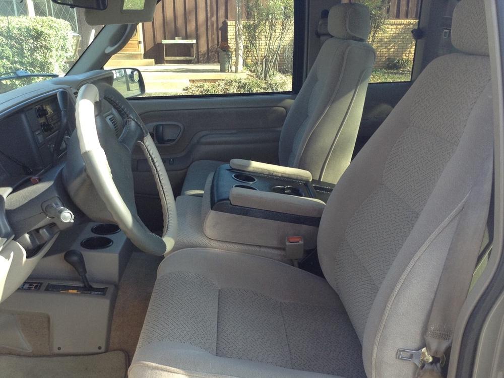 Western seat 8.jpg