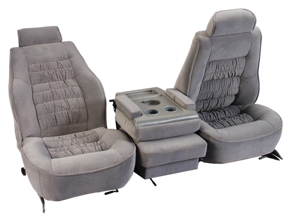 Amarillo seat 2.jpg
