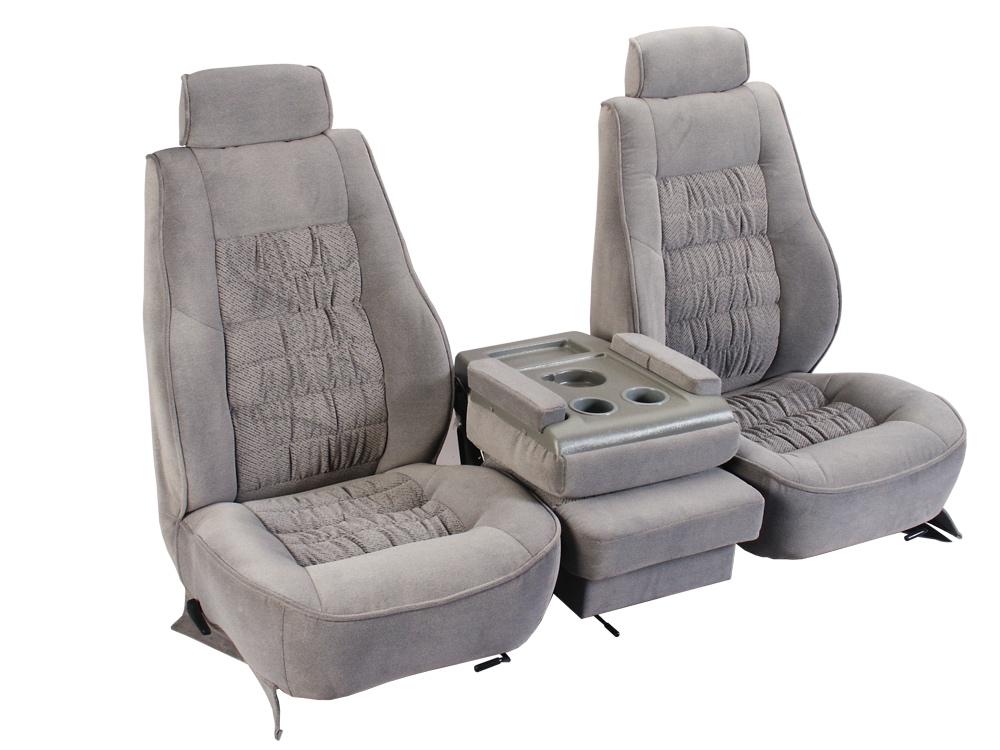 Amarillo seat 1.jpg