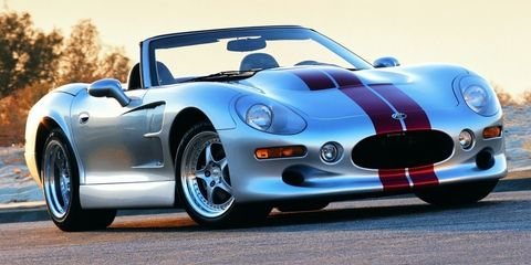 shelby series 1 car.jpg