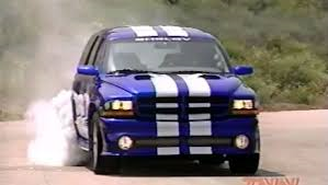 shelby durango truck.png