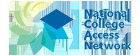 logo-NCAN-small.jpg
