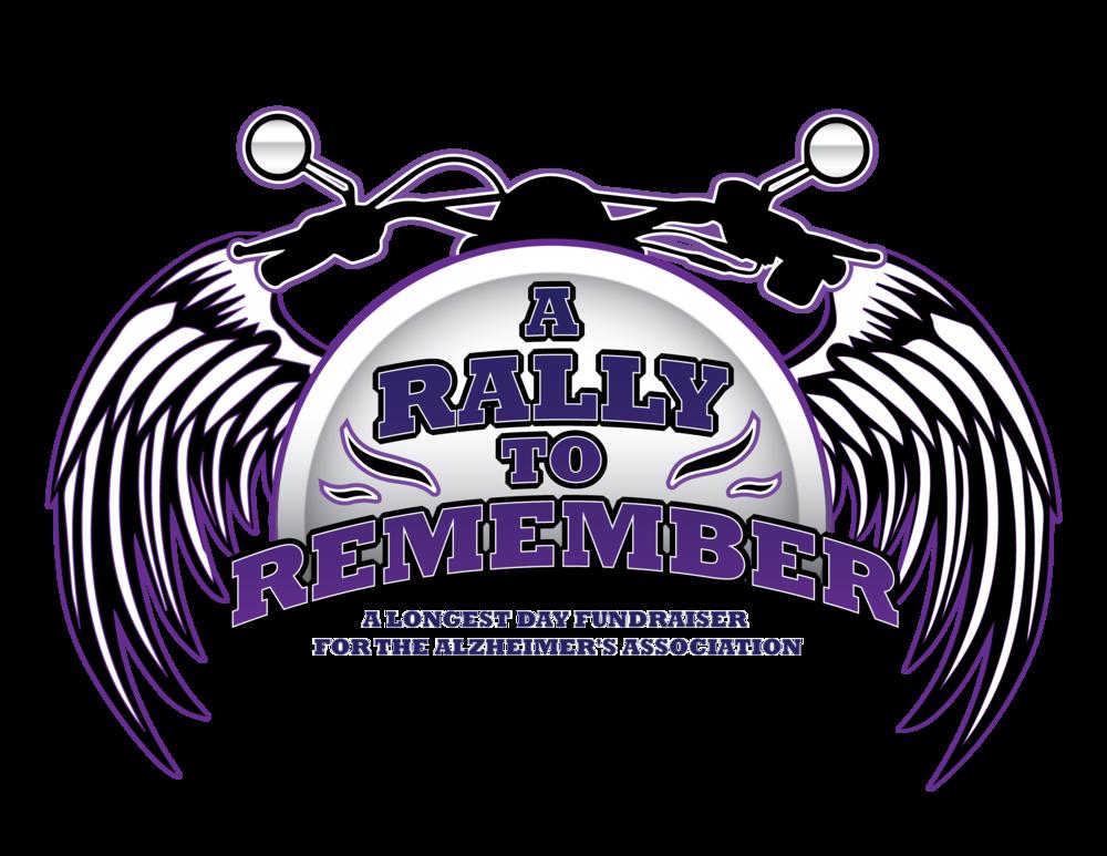 RTR Logo.png