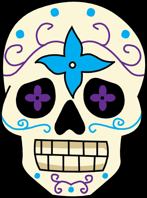 Skull No Flames.png