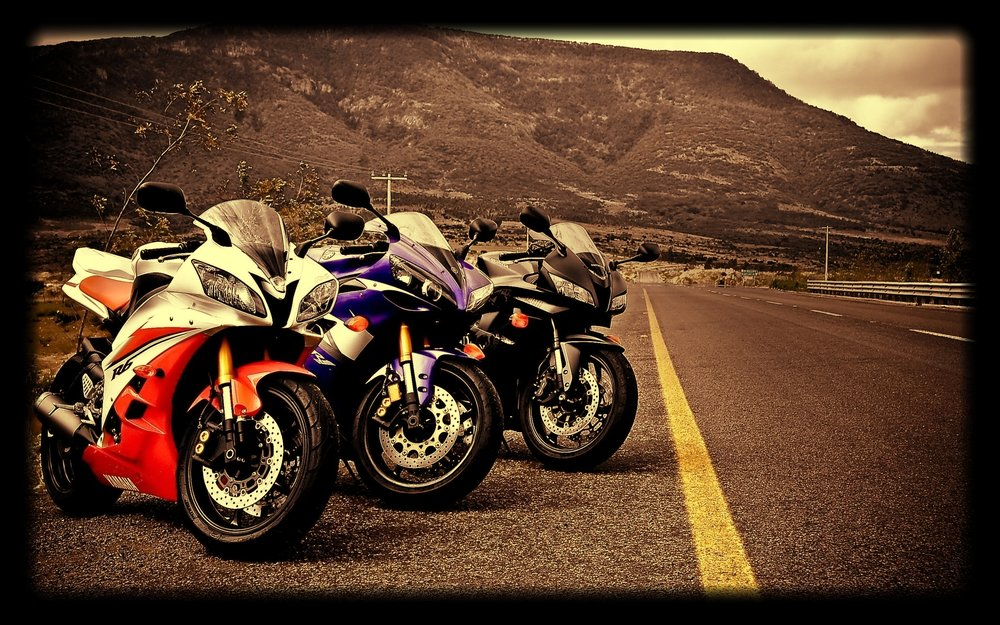 Wallpaper-For-Bikes-Hd-Latest-Cool-Sport-Mobile-Full-Pics-Iphone.jpg