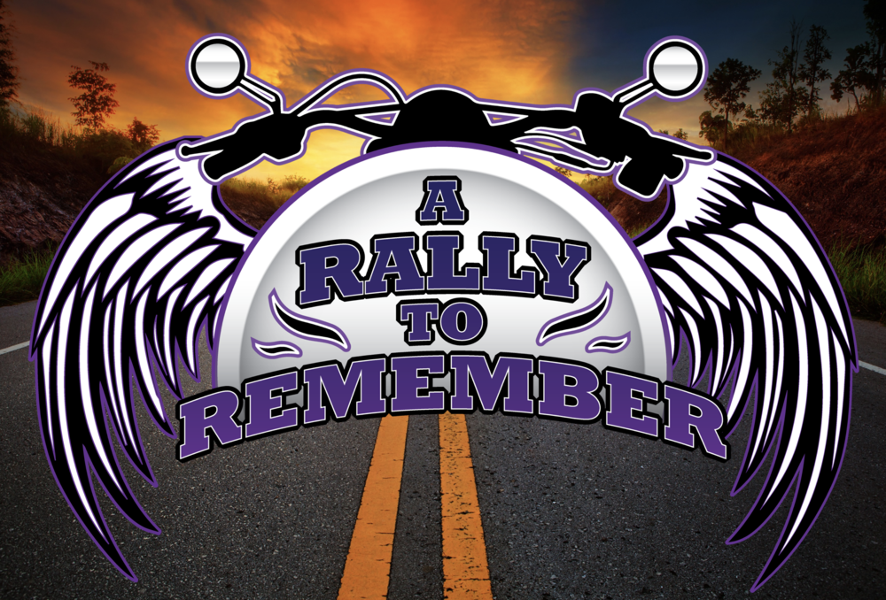 https://www.rallytoremember.com/