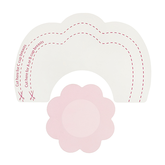 87b99cea4d6 Adhesive breast lift tape — Bridal Rogue Gallery