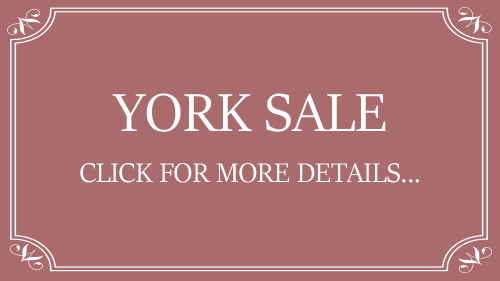 Sale-york-WEB.png2.png