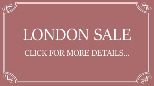 Sale-london-WEB.png2.png
